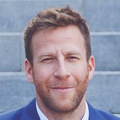 Dr. Gideon Rosenthal